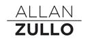Allan Zullo - Allan Zullo