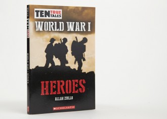 battle heroes voices from afghanistan Iraq/afghanistan war heroes dedicated to our deceased men & women that have served in iraq &/or afghanistan if you have photos, statements, tribute pages for any of these heroes that will help others remember them, email.