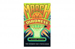 March To Madness