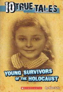 10-true-tales-survivors-of-holocaust