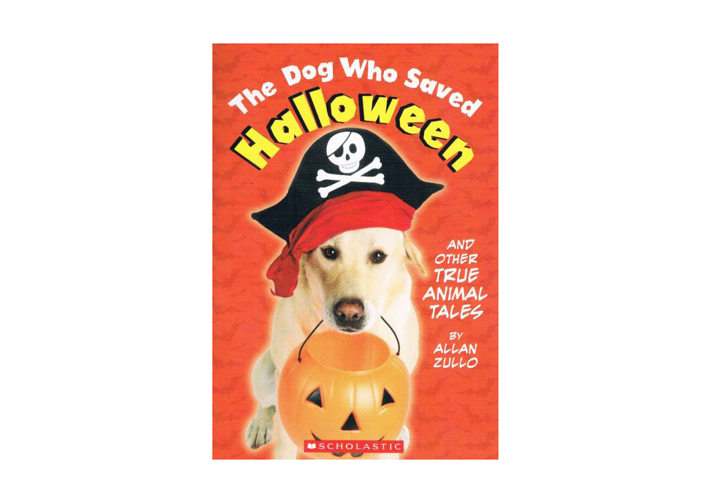 animal-tales-dog-who-saved-halloween