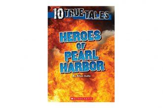 heroes_of_pearl_harbor1024x730